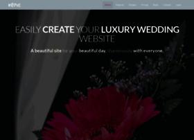 inlovedesigns.com