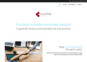inlowprice.com