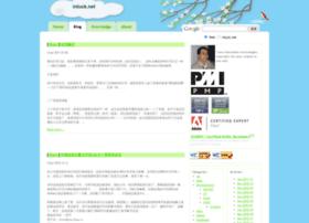 inluck.net