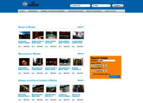 inmadrid.org