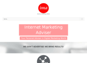 inmadv.com