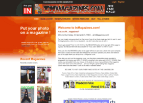 inmagazines.com