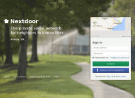 inmanpark.nextdoor.com