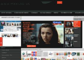 inmargad.blogspot.kr