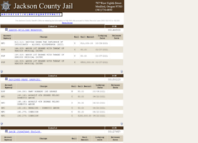 inmate.jacksoncounty.org