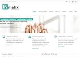 inmatix.com