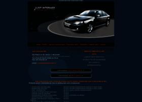 inmatriculari-auto.com.ro