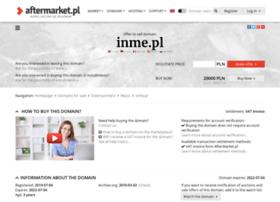 inme.pl