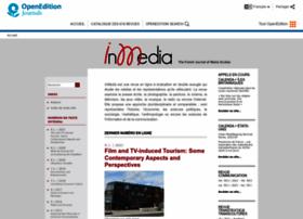 inmedia.revues.org