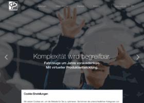 inmediasp.de