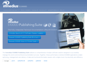 inmediuss1000d.com