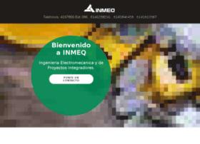 inmeq.net