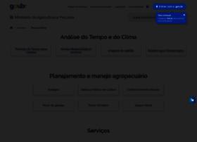 inmet.gov.br