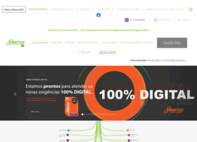 inmetra.com.br