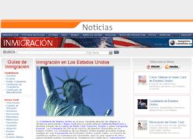 inmigracion.terra.com