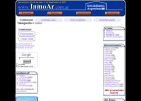 inmoar.com.ar