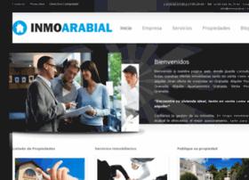 inmoarabial.com