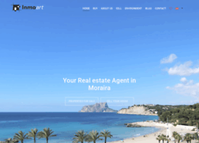 inmoart.co.uk
