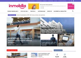 inmobilia.com