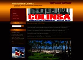 inmobiliaria-colinsa.webnode.es