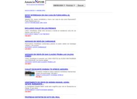 inmobiliaria.anuncioneon.com