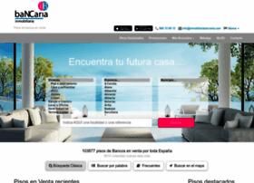 inmobiliariabancaria.com