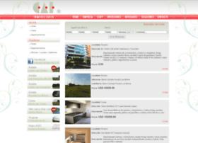 inmobiliariacai.com.ar
