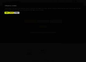 inmobiliariacarbonell.com
