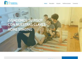 inmobiliariaetxeberria.com