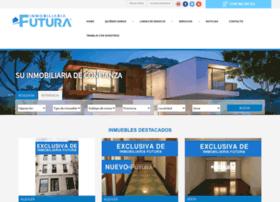 inmobiliariafutura.com