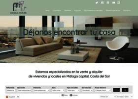 inmobiliariaincola.com