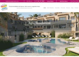 inmobiliariamaspormenos.es