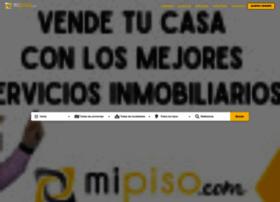 inmobiliariamipiso.com