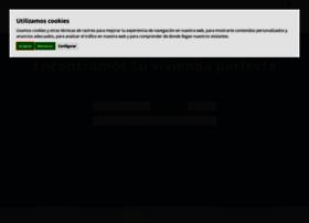 inmobiliarianunez.com