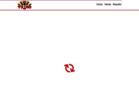 inmobiliariaprimo.com.ar