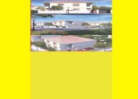 inmobiliariasantarita.com