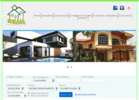 inmobiliariasukasa.com