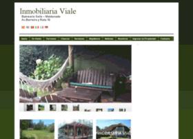 inmobiliariaviale.com