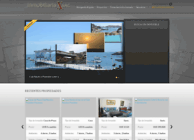 inmobiliariax.com