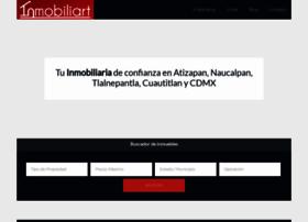 inmobiliart.com