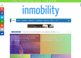 inmobility.org