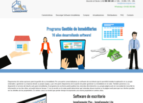 inmocomputer.com