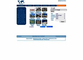 inmocuba.com