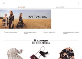 inmodann.ru