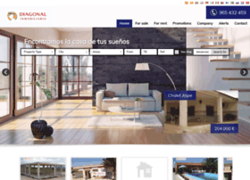 inmodiagonal.com