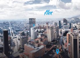 inmoflex.com