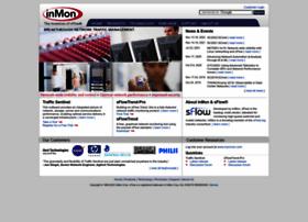 inmon.com