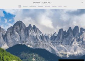 inmontagna.net