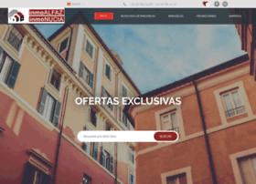 inmonucia.com