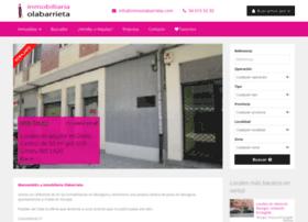 inmoolabarrieta.com